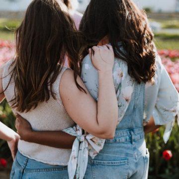 6 powodów, dla których warto wybrać się na sesję empatii