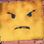 empatycznie o złości
