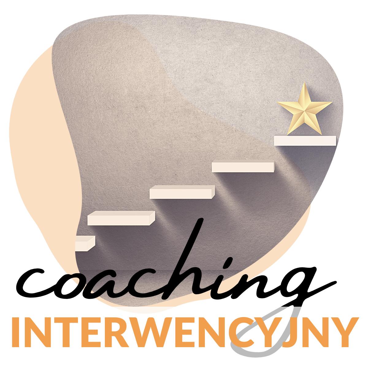 coaching interwencyjny
