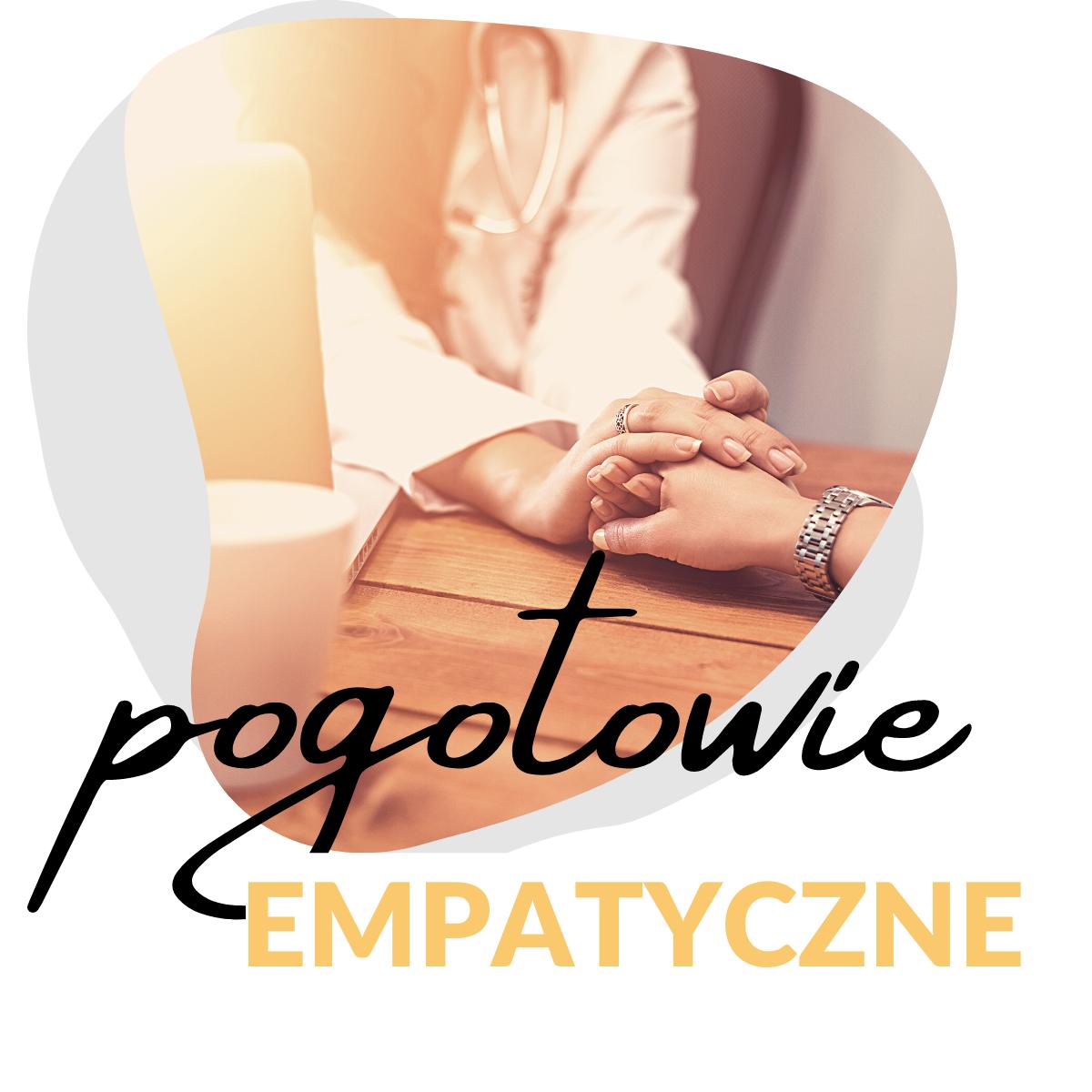 pogotowie empatyczne